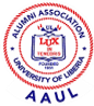 University of Liberia Alumni Association